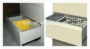 Lateral Filing Cabinet Rails Fabulous Steelcase Lateral File Cabinet Lateral File Cabinet Rails