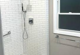 cost to convert bathtub to shower convert bathtub to shower home decoration