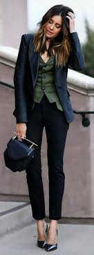 fashion style for 62 woman 62 perfectly cool work outfit for women style tips woman style