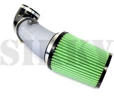 lexus sc300 intake ls3 air intake sikky