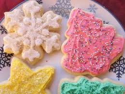 best 25 icing for sugar cookies ideas on pinterest christmas