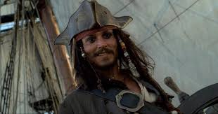 how to create a captain jack sparrow pirate costume 5 style lessons from captain jack sparrow disney style