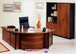 executive home office furniture acadian house plans
