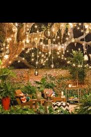edison bulb patio lights 22 weird and wonderful features you ll wish you had in your garden