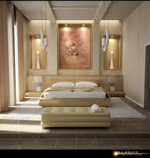How To Make The Most Of A Small Bedroom Small Bedroom Layout Wall Painting Designs Pictures For Living