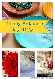 easy diy s day gift 12 easy s day gifts pinlavie