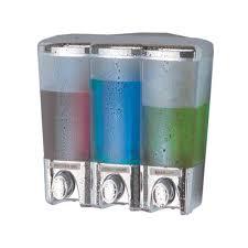 black friday home depot vallejo california moen soap lotion dispenser in chrome 3942 the home depot