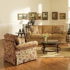 wohndesign 2017 fantastisch coole dekoration broyhill sofa