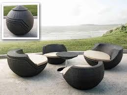 Alumatech Patio Furniture by Ravishing Image Of Landscape Stones Home Depot Tags