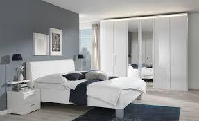 Schlafzimmerm El Bornholm Uncategorized Uno Komplett Schlafzimmer Reila Mbel Hffner
