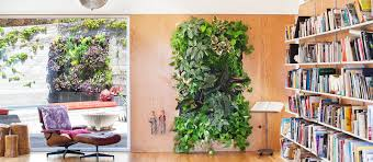 wall planters for vertical and small space gardening wallygro