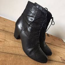 womens boots uk jones best 25 ankle boots uk ideas on dr martens boots