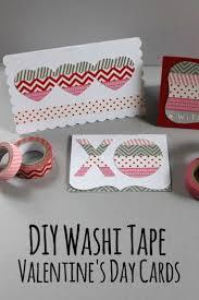 What Is Washi Tape 309 Best Washi Tape Ideas Images On Pinterest Masking Tape Diy