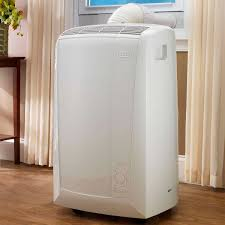 Small Bedroom Ac Units Air Conditioners Costco