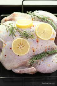 brining thanksgiving turkey easy turkey brine recipe i heart nap time