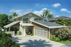 Cost To Build A Cottage by How Much Does It Cost To Build A New Custom Home On Maui Maui