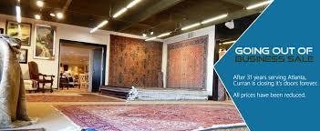 antique rugs in atlanta best oriental u0026 persian rugs in atlanta