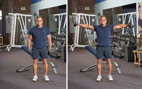 workout programs u2013 bill phillips fitness news
