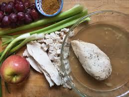 ina garten curry chicken salad wren catering wren catering food blog