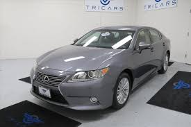 lexus of towson oil change coupons 2015 lexus es 350 in maryland for sale 70 used cars from 26 523