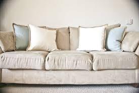 Designer Sleeper Sofa Sofa Microfiber Suede Chair Designer Sleeper Sofa Professionally