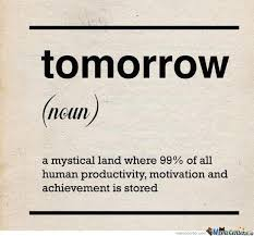 Meme Defintion - definition of tomorrow by nonsensepeople meme center