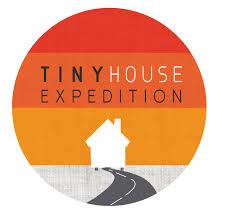 insta tiny u2014 tiny house expedition