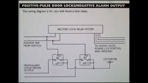 toad a101cl car alarm wiring diagram schematics and wiring diagrams