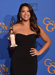 golden globes 2015 see all the winners here independent ie