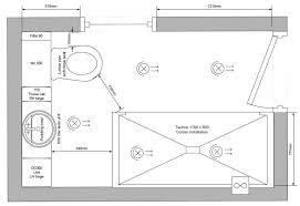 bathroom design dimensions bathroom interior soak bathrooms design minimum bathroom