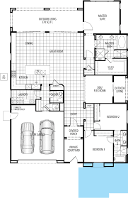 southwest home plans luxury adobe style house plans cool houses desert designs top best