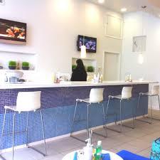 94 best nail salon images on pinterest nail salons nail room