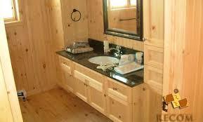 comptoir cuisine bois déco comptoir cuisine bois 74 poitiers comptoir de