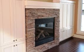 Ceramic Wood Tile Flooring Color Tile Floors That Look Like Wood Creative Tile Floors That