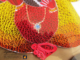 Decoration Themes For Ganesh Festival At Home by 11 Eco Friendly Ganesh To Surprise You For This Ganesh Chaturthi 2016