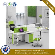 wholesale modular office cubicle design online buy best modular