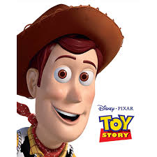 toy story toy story