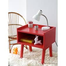 height of bedside table home design trendy kids bedside tables unique madavin jpg