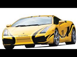 Lamborghini Gallardo Front - 2009 cool victory lamborghini gallardo front angle 1920x1440