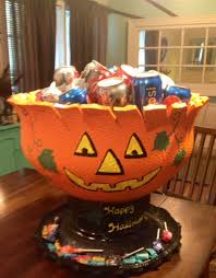 halloween party cooler recycled repurposed tire best of rubber