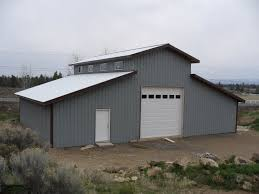 Cost Of Pole Barns Ideas Menards Pole Buildings Prices Pole Building Pole