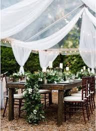 key west destination wedding recent weddings lance nicoll new orleans louisiana wedding