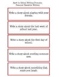 descriptive essays sample 100 original papers descriptive essay sample essay description essay descriptive essay sample example of essay comparison essay types types of descriptive essay