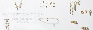 jewellery designer london tomfoolery jewellers in london bespoke jewellery