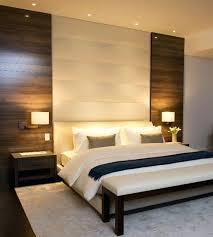 Beautiful Modern Bedroom Designs - modern bedroom ideas uk designs pinterest furniture