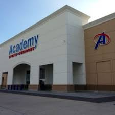academy sports and outdoors phone number academy sports outdoors outdoor gear 610 west el camino alto