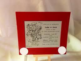 toy story invitation etch a sketch