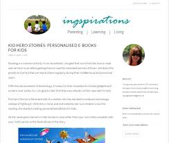 personalized children s books with photo