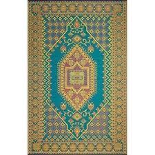 Outdoor Rug 5x8 Outdoor Rug 5x8 Turkish Indoor Floor Mat Recycled