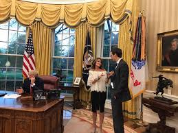 White House Interior Pictures Sarah Palin Visits White House With Kid Rock Ted Nugent Thehill